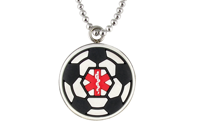 Kids' Necklaces