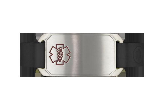 Flex Medical ID Bracelets