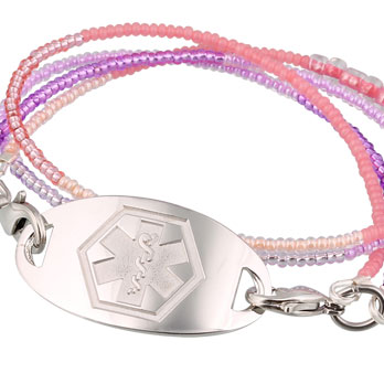 Kids' Bracelets
