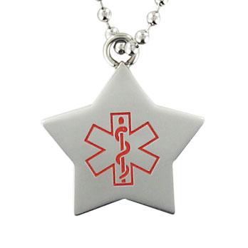 Kids' Necklaces