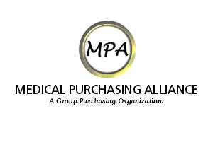Medical Purchasing Alliance
