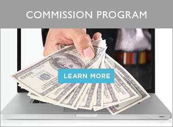 Commission Program