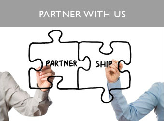 Partner with American Medical ID