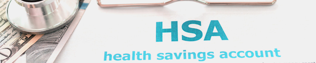 How to use HSA for medical ID expense in 2018