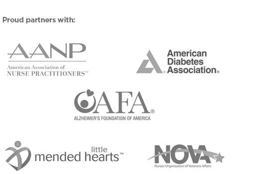 American Medical ID Partners