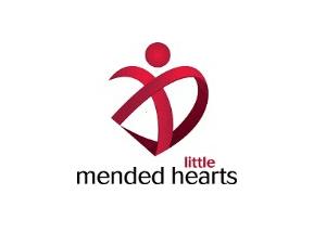 Mended Little Heartst