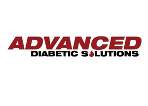 advanced diabetic soutions