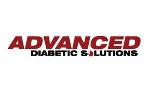 advanced diabetic soutions