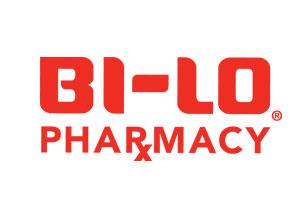BI-LO Medical