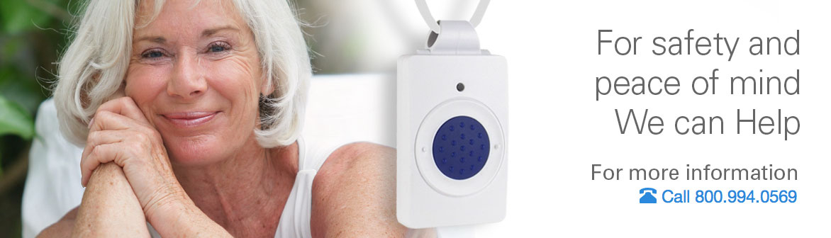 Medical Alert Alarm Systems For Seniors American Medical Id